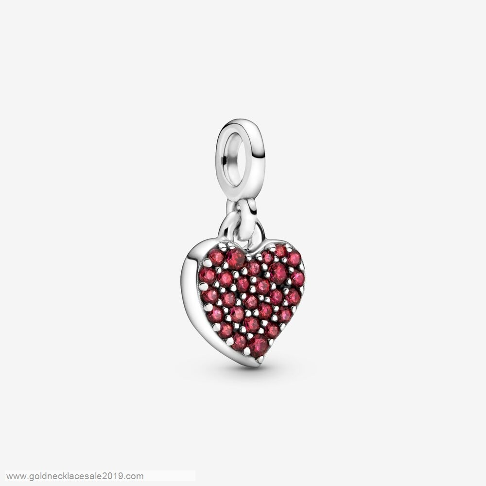 Jewellery Sale Pandora My Love Dangle Charm